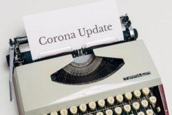2020-07-02-Coronavirus-Coronavirus-Coronavirus-Coronavirus-Drive-Coronavirus-Coronavirus-Coronavirus-Coronavirus-Coronavirus-Coronavirus-Coronavirus-Coronavirus-Coronavirus-Coronavirus-Coronavirus-Lehrkraft-Coronavirus