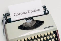 2020-07-02-Coronavirus-Coronavirus-Coronavirus-Coronavirus-Drive-Coronavirus-Coronavirus-Coronavirus-Coronavirus-Coronavirus-Coronavirus-Coronavirus-Coronavirus-Coronavirus-Coronavirus-Coronavirus-Lehrkraft-Coronavirus-Coronavirus