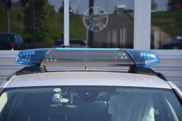 2020-07-08-Verkehrskontrolle-Motorrad-Drogenvortest