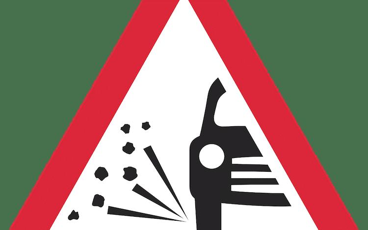 2020-07-23-Verkehrsunfall