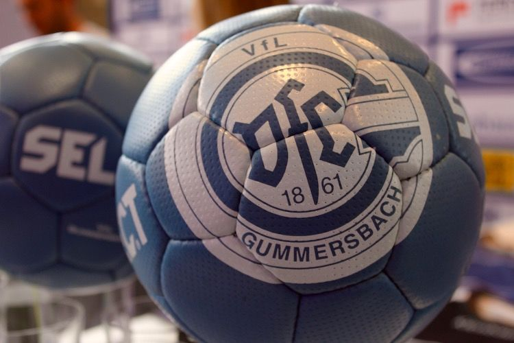 Photo of VfL-Sieg gegen den TV Emsdetten