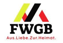 """Photo of FWGB – Eine """"neue"""" Partei kandidiert"""