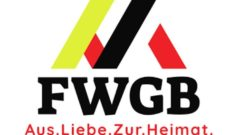 2020-08-13-FWGB