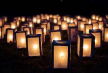 Photo of Gedenkstunde zu Ehren der Verstorbenen  im FriedWald abgesagt