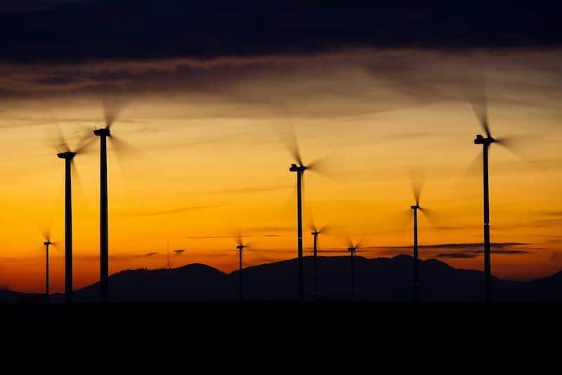 Photo of Investment-Trend: Nachhaltige Geldanlagen
