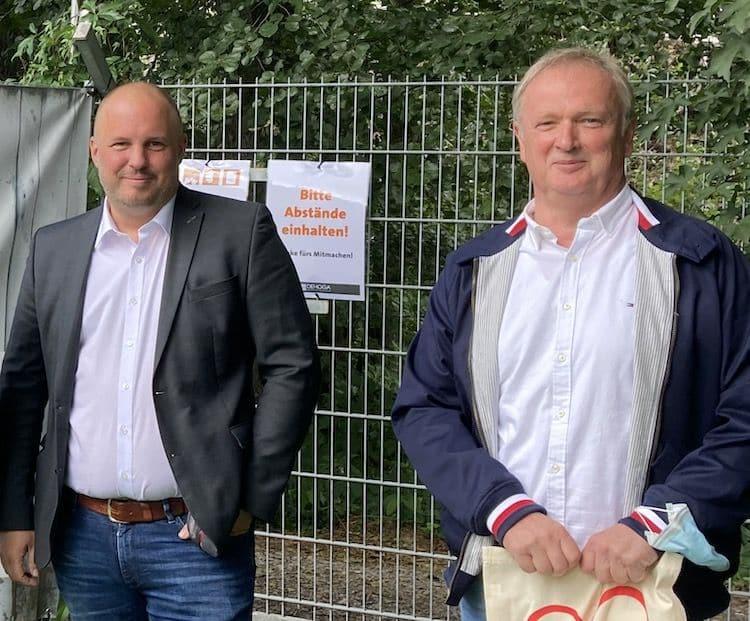 Photo of Stichwahl: Unterschiede von Stamm und Thul