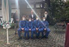 Photo of Auszubildende zeigen erneut Engagement für die Stadt Bergneustadt