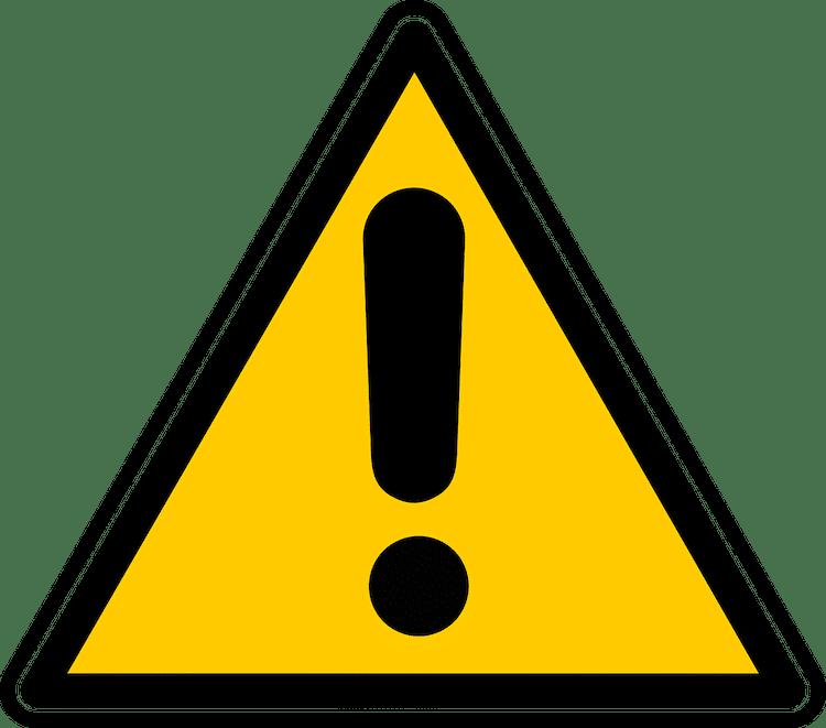 2020-10-20-Kampfmittel-Warnung