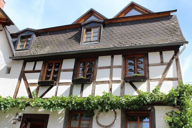 Photo of Wohnungsmarktbericht 2020: Der Wohnungsmarkt in Oberberg