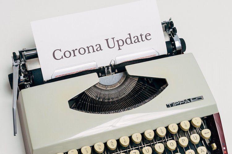 2020-10-27-Coronavirus-Coronavirus-Coronavirus-Coronavirus-Coronavirus-Coronavirus