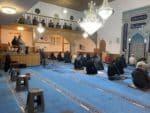 2020-10-28-Moschee