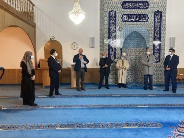 2020-10-28-Moschee-2