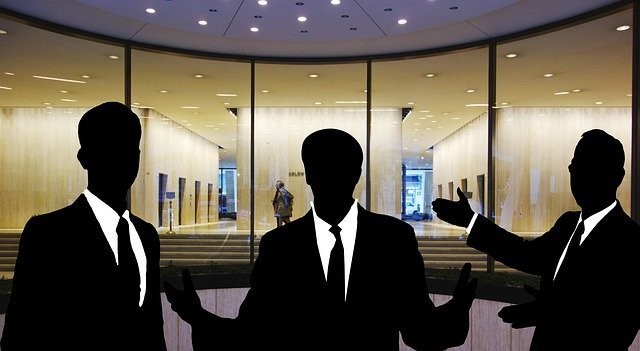 Bild von Corona-Krise: Bevor Sie Ihr Geschäft schließen, sollten Sie über einen Unternehmensverkauf nachdenken!