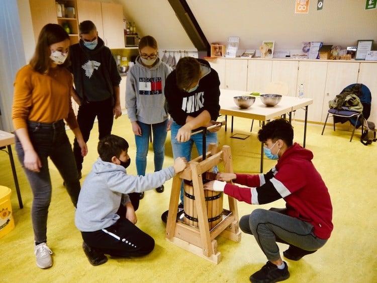 2020-11-04-Workcamp