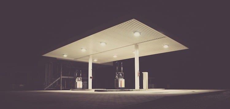 2020-11-09-Tankstelle
