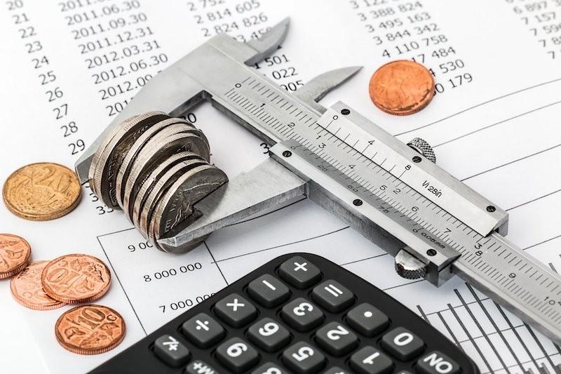 Es gibt Möglichkeiten, für kleine und mittelständische Unternehmen, finanzielle Hilfen, in Form von einem Kredit, zu bekommen.