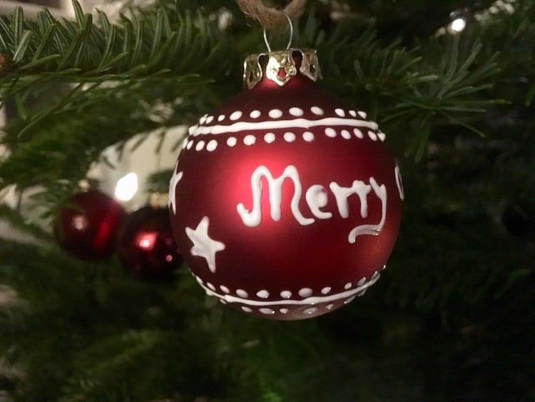 2020-11-23-Weihnachtsgeschaeft