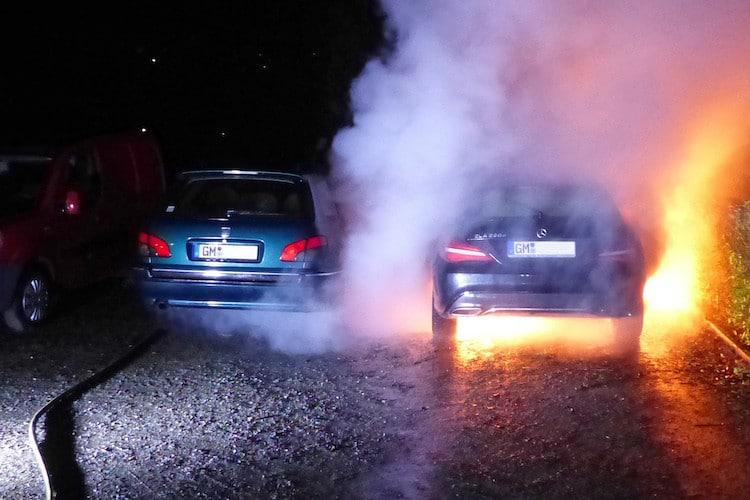 2020-11-24-Mercedes