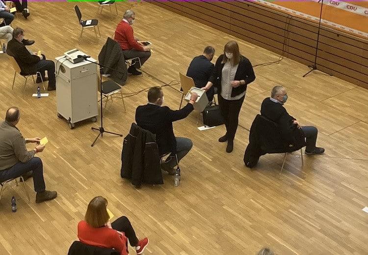 2020-12-02-CDU-Bundestagskandidat-Brodesser
