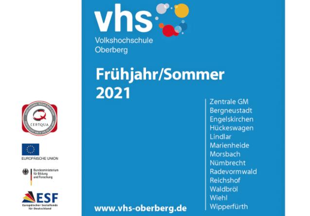 2020-12-07-VHS
