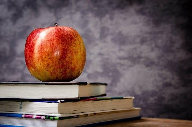 2020-12-09-Schule