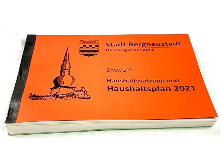 2020-12-10-Haushaltsjahr