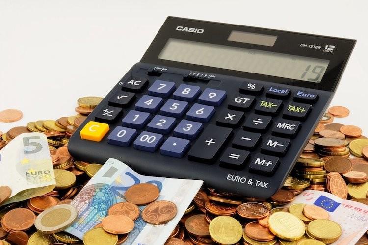 2021-01-12-Fixkosten