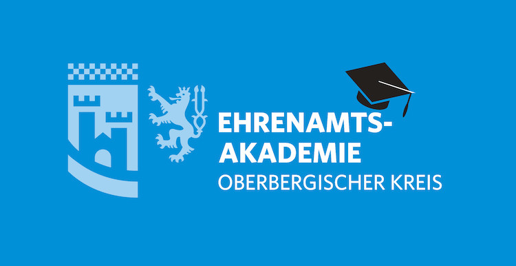 2021-01-27-Ehrenamts