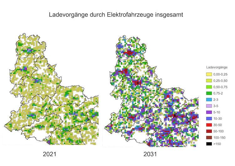 2021-02-01-ladeinfrastruktur-3
