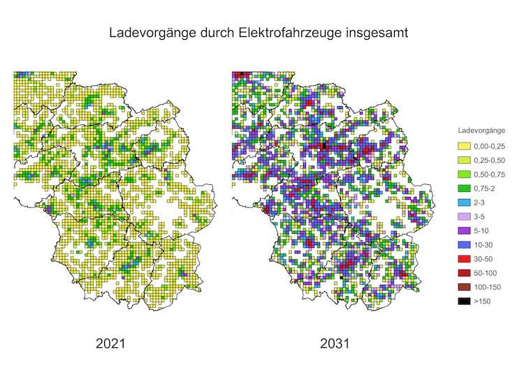 2021-02-01-ladeinfrastruktur-4