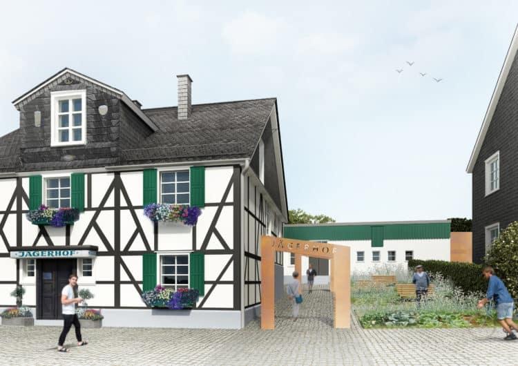 Jaegerhof_2_QUELLE_Hillnhuetter_Architekten