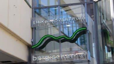2021-03-15-Bergischer-Hof
