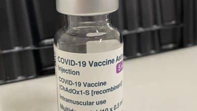 2021-03-15-Impfzentrum-Impfung-Impftermin-AstraZeneca