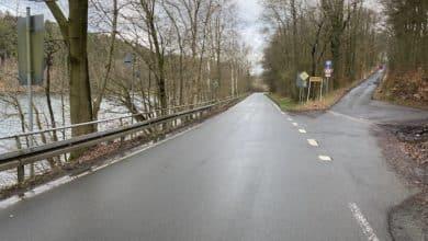 2021-03-16-Oberlangenberg