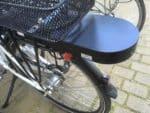 2021-03-17-ADFC-Fahrradklimatest