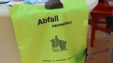 2021-03-18-Abfall-BAV