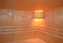 2021-03-18-Sauna