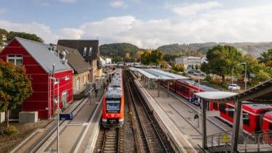 2021-03-22-Bahn