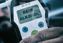 2021-03-25-Alkohol-Polizei-Fahrerlaubnis