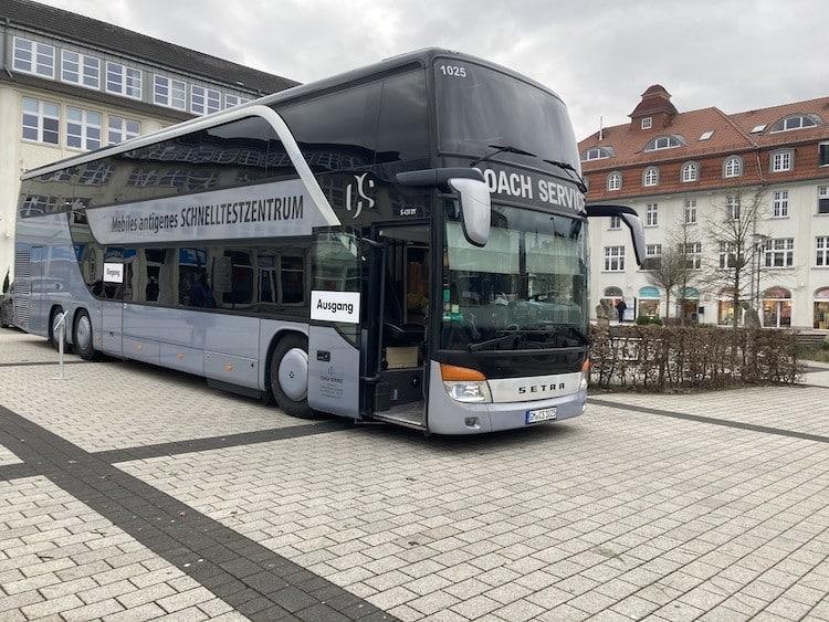 2021-03-30-Schnelltest-Bus