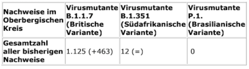 2021-03-31-Coronavirus