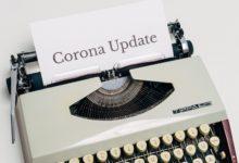 2021-04-22-Coronavirus-Coronavirus-Coronavirus-Coronavirus-Coronavirus