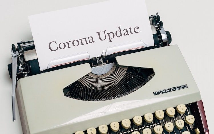 2021-04-22-Coronavirus-Coronavirus-Coronavirus-Coronavirus-Coronavirus-Coronavirus-Coronavirus