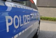 2021-04-26-Polizei-Schlangenlinien