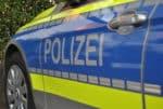 2021-04-26-Polizei-4-Unfall-Berghausen-Vogelshaus-Schreckschusspistole-Windhagen-Polizei-Neuenothe