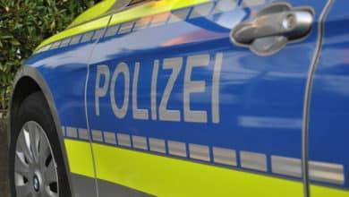 2021-04-26-Polizei-4-Unfall-Berghausen-Vogelshaus