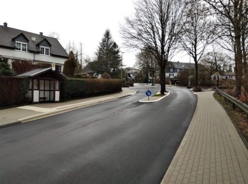 2021-05-05-Stadteingang West-3