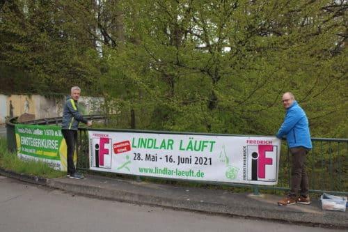 2021-05-10-Lindlar laeuft-1