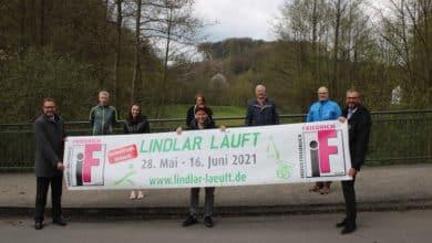 2021-05-10-Lindlar laeuft