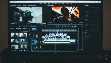 2021-05-17-Videokomprimierung